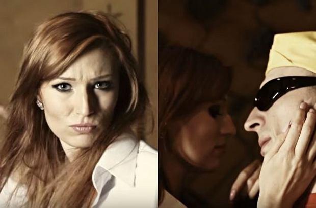 """Bohaterką pierwszego odcinka nowego programu Mai Sablewskiej była """"Ruda"""" znana z teledysku Czadomana. Jak poszła metamorfoza?"""