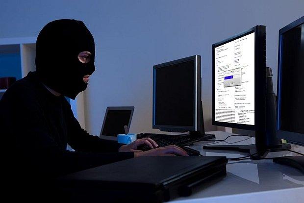 Cyberprzestępcy wykorzystują polskie serwery rządowe do ataków DDoS?