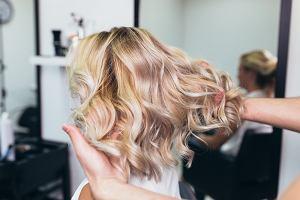 Balejaż - dla kogo, ile kosztuje u fryzjera i dlaczego nie należy się go bać