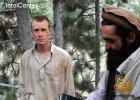 Afganistan: Więzionego od lat żołnierza wymieniono na więźniów Guantanamo