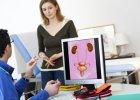 Usuni�cie macicy- czy to najskuteczniejsza metoda leczenia mi�niak�w?