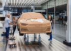 """""""Czasami w modelu glinianym instalujemy reflektory"""". Polak opowiada, jak zaprojektował Audi A6"""