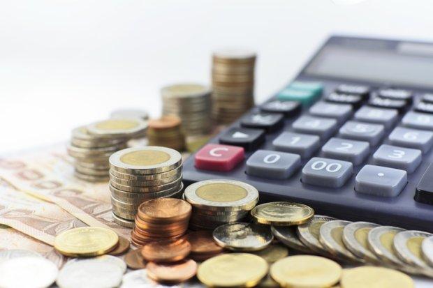 Handel nieruchomościami. Stawka VAT dla dostawy lokalu przez gminę