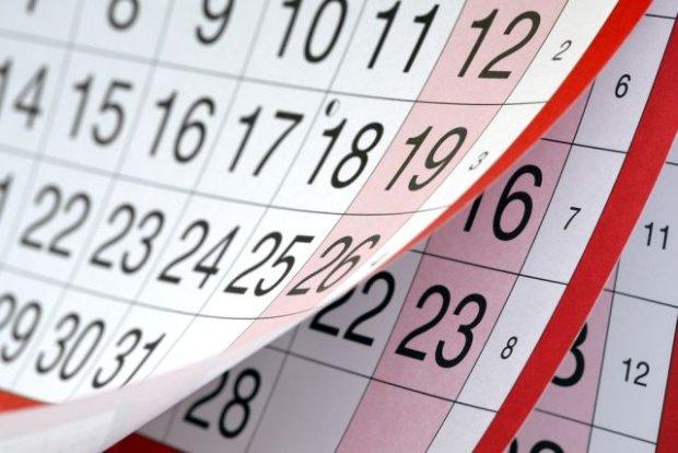 Miesi�c urodzenia zdradza sk�onno�� do chor�b. Co data urodzenia m�wi o twoim zdrowiu?