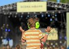 Disco polo, hip-hop i klasyczny rock. Czego i jak słuchają Polacy? [ROZMOWA]
