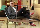 Designer z Lublina robi karier� w Mediolanie. Ma 26 lat