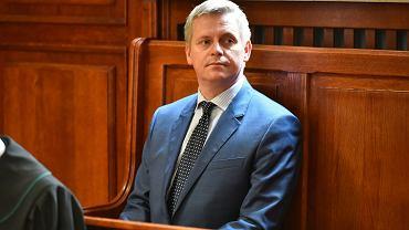 Gen. Paweł Bielawny