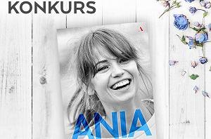 Biografia Anny Przybylskiej