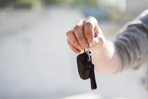 Jak zadbać o samochód przed sprzedażą, by zwiększyć jego wartość? Niedrogie triki i akcesoria