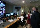 Jak odwiedzi�em Russia Today, g��wny o�rodek rosyjskiej propagandy zagranicznej
