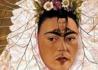Frida Kahlo, idolka milenialsów, feministek i hipsterów. Jak meksykańska malarka stała się ikoną?