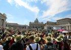 Sekretarz Episkopatu W�och: Pary niesakramentalne s� dyskryminowane
