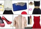 5 modnych i kobiecych stylizacji na studni�wk�