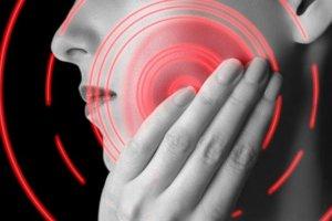 Z bólem głowy do dentysty? To ma sens