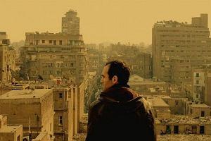 """""""Ostatnie dni miasta"""": poruszający portret buzującego Kairu sprzed arabskiej wiosny. Zwycięzca Nowych Horyzontów w kinach [RECENZJA]"""
