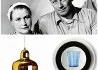Alvar Aalto (1898-1976 ) i Aino Aalto (1894-1949).