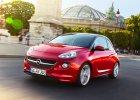 Opel rozpoczął produkcję nowych silników
