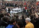 Kosowo: Koniec premiera Mustafy. Parlament poparł wotum nieufności dla rządu. Będą przyśpieszone wybory