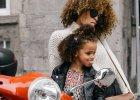 Córka nie jest kopią mamy - jak uniknąć porażki wychowawczej