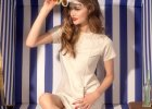 Gatta Bodywear: ubrania z kolekcji wiosna-lato 2015