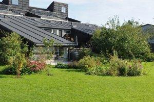 Cohousing! Inny sposób myślenia o własnym M