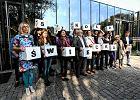 Pod projektem za świecką szkołą podpisało się 150 tys. osób