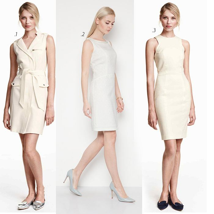 5e40364eb2 Biała sukienka nie tylko na ślub  koronkowa