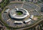 Sprawdź, czy byłeś inwigilowany przez amerykański lub brytyjski wywiad. Współpraca NSA i GCHQ była nielegalna