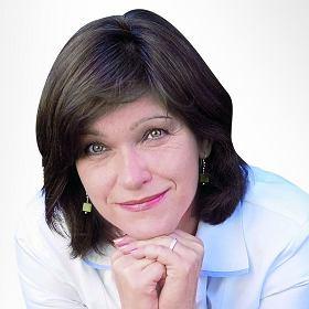 Agnieszka Kurczuk-Powolny, ginekolog-położnik -