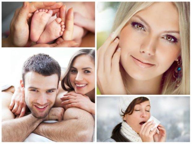 Cynk - mikroelement dla zdrowia, urody i męskości