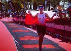 Ironman 70.3 World Championship - te emocje zostaną długo w pamięci