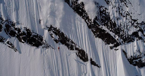 filmy narciarskie