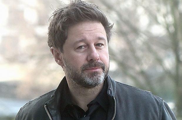"""Andrzej Piaseczny był gościem w """"DDTVN"""". Podczas rozmowy nazwał środowiska LGBT walczące z homofobią """"krzykaczami""""."""