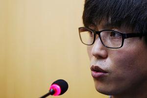Tortury, g�odzenie, publiczne egzekucje. �wiadkowie o obozach pracy w Korei P�n.