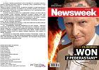 """""""Czy stali�cie si� 'naziolskim pisemkiem'?"""" - organizacje r�wno�ciowe w li�cie otwartym do """"Newsweeka"""""""