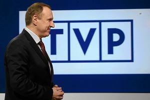Podwójny triumf Kurskiego. Będzie uszczelnienie abonamentu RTV. A powszechnej abolicji nie