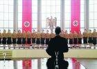Dom uciech na pods�uchu Heydricha