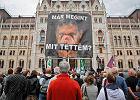 Przyszłość Węgrów rysuje się czarno
