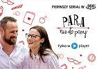 Pierwszy w Polsce serial nakr�cony w technologii 360'!