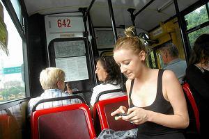 http://bi.gazeta.pl/im/33/d5/cb/z13358387M,Bilet-w-autobusach-i-tramwajach-trzeba-skasowac-na.jpg