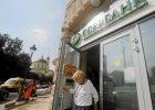 Rekordowa inflacja w Rosji. Nag�a fala letnich podwy�ek