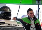 Lappi w �kodzie i w WRC