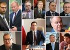 Wybory 2015. Kandydaci do Sejmu i Senatu, okręg 21 - Opole [NAJWAŻNIEJSZE NAZWISKA]