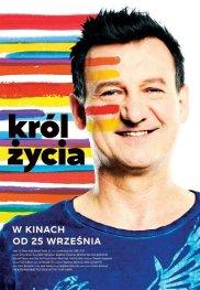 Kr�l �ycia - baza_filmow