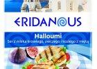 Przedłużenie lata na talerzu - produkty ze słonecznej Grecji w Lidlu