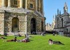 S� miliony z�otych na studiowanie na najlepszych uczelniach za granic�