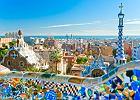 Gdzie Polacy jeżdżą na wakacje? Do Sopotu. I zaraz zaczynają narzekać, że drogo, tłoczno i hałaśliwie