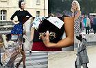 5 najlepszych blogów street style'owych [RANKING]