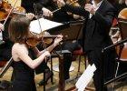 Czajkowski wed�ug m�odej gwiazdy dyrygentury: Pot�ga brzmienia