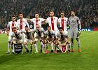 Rekordowa widownia meczu Polska - Szkocja. Ponad 7,6 mln widzów